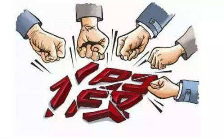 河南一高校被指伪造租赁合同 当事人要求鉴定被拒