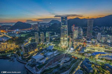 深圳市民盟盟员提出:将深圳南山区建设成为全球生物智能科技创新中心