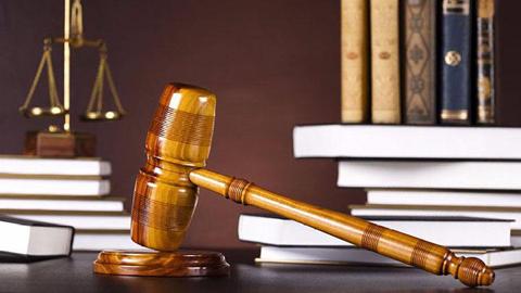 促进社会公平正义 维护百姓合法权益-伽5自媒体新闻网-关注民生/资讯/公益/美食等综合新闻的自媒体博客