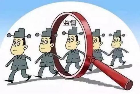 村干部被指以权谋私 多宗惠农资金去向不明-伽5自媒体新闻网-关注民生/资讯/公益/美食等综合新闻的自媒体博客