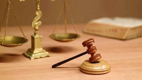 八旬老人称房子被他人强占,诉讼之路颇崎岖-伽5自媒体新闻网